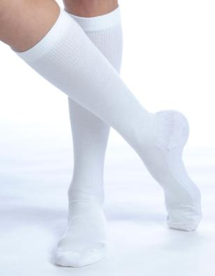 Diabetic Crew Socks Ames Walker