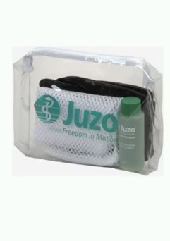 Juzo Care Kit Ames Walker