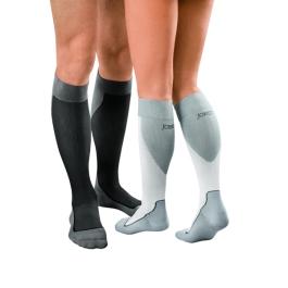Running Socks Ames Walker