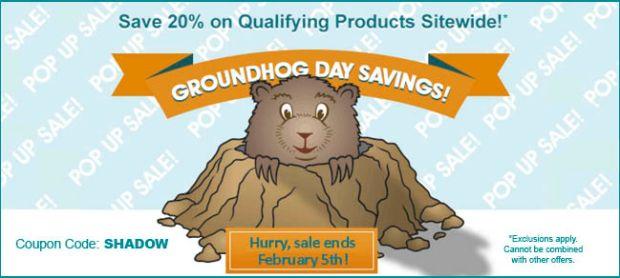 GroundhogDay_ban